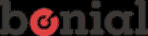 Bonial-Logo-print-300px