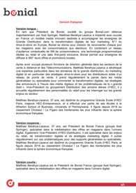 screen-pdf-matthias-Berahya-Lazarus