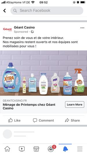 Hygiene_v3_mobile