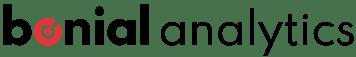 Logo_bonial_analytics
