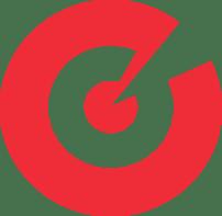 bonial.fr_symbol