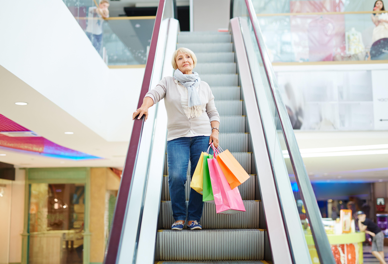 consumer-in-shopping-mall-8BFSHC8
