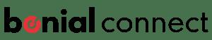 logo_Bonial_connect