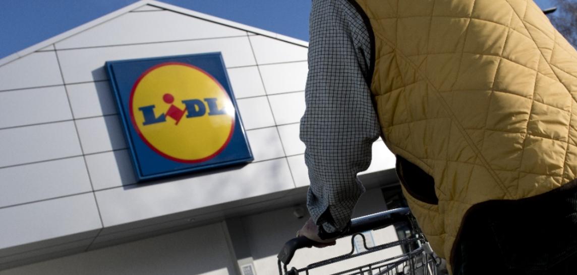 Comment le succès de Lidl inspire les champions du discount