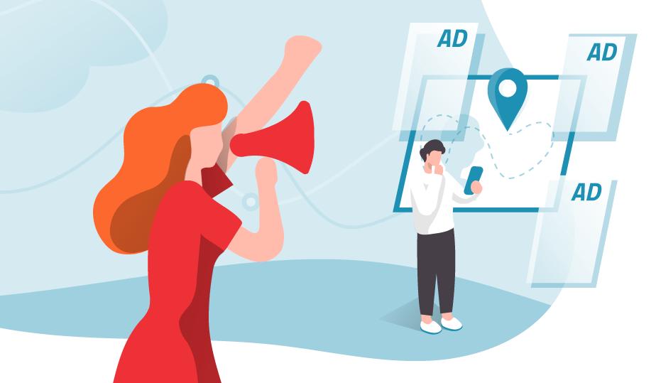La DCO pour optimiser les campagnes drive-to-store