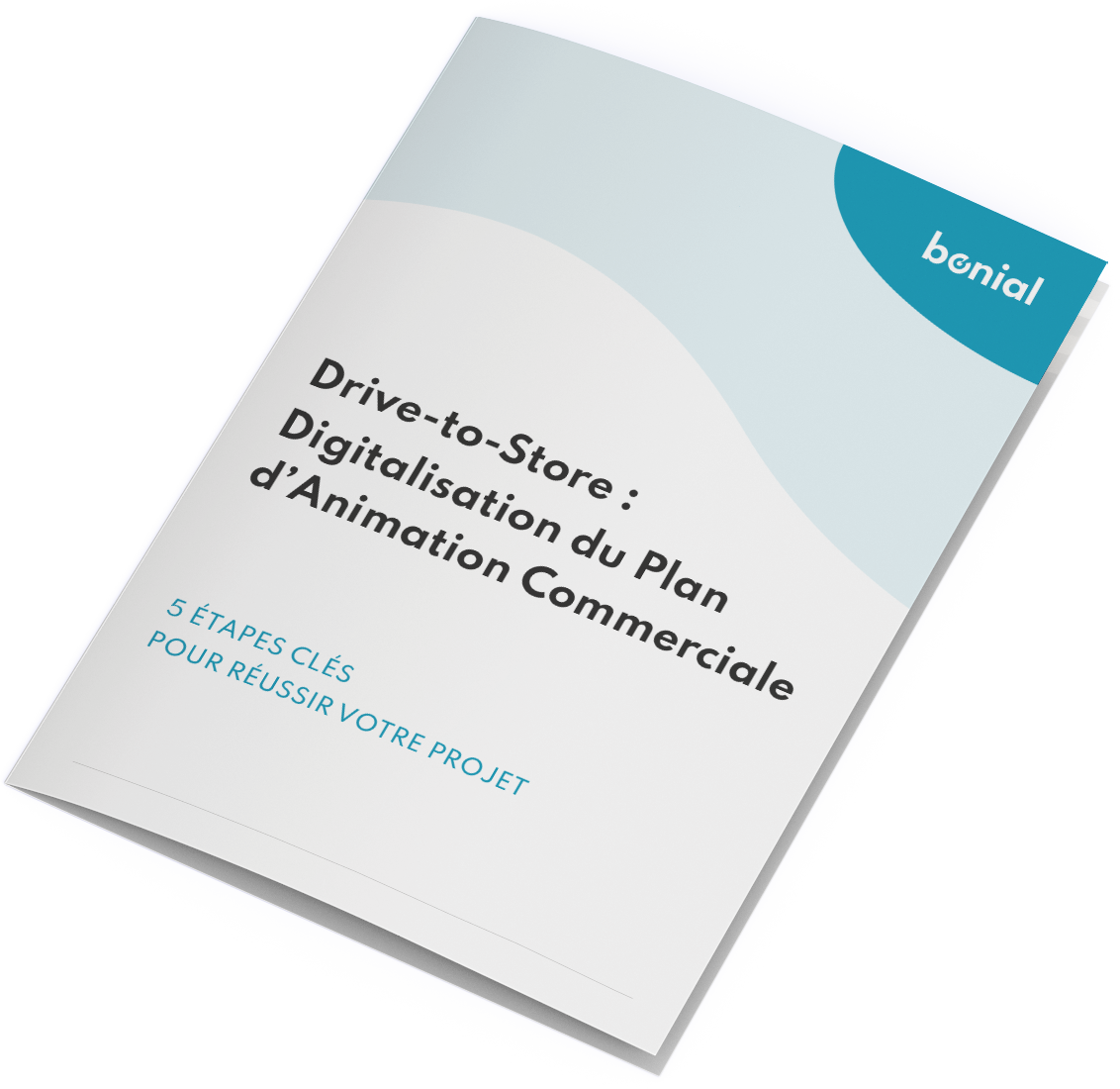 BON-Ebook-Digitalisation_PAC-Mockup_contenu-201020-C4