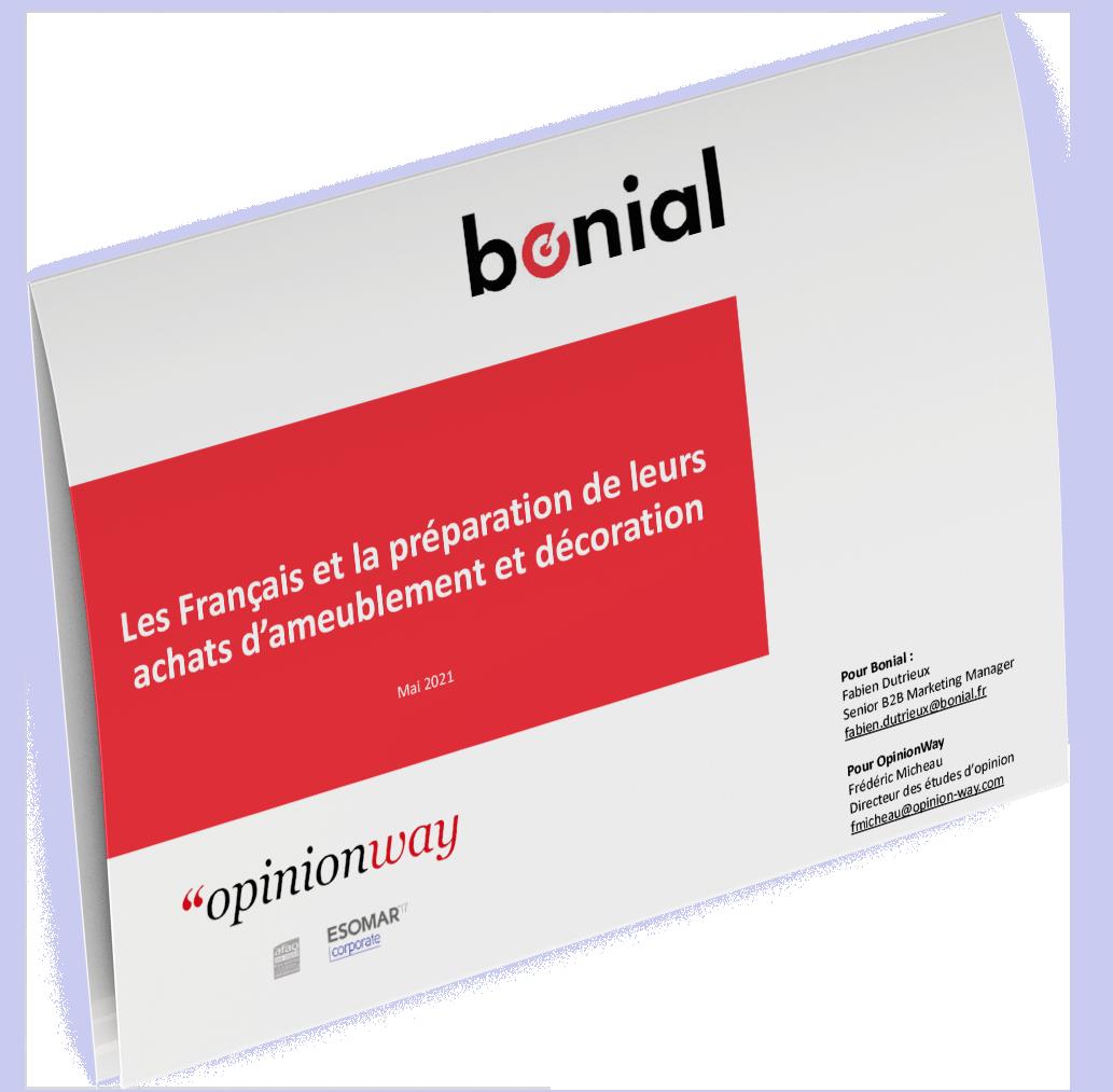 BON-Francais_ameublement_decoration-Mockup_contenu-A1