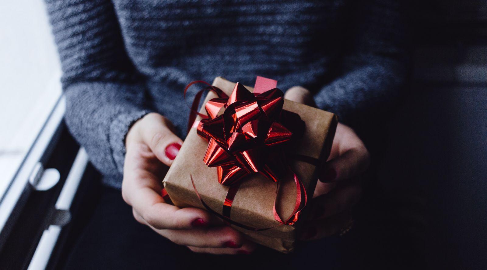 Les Français offriront 8 cadeaux de Noël en moyenne