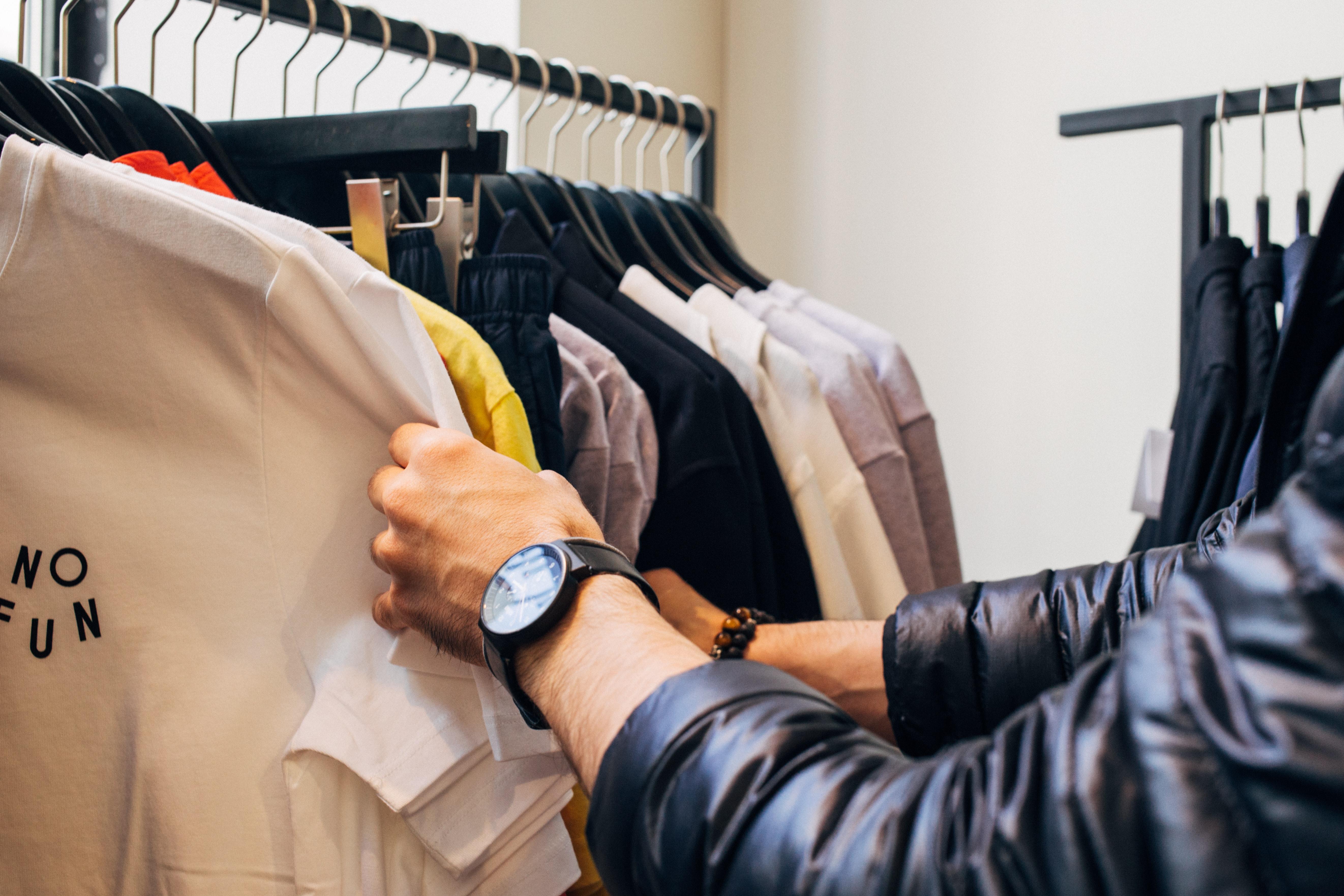 Promotions : Quel seuil pour faire craquer le consommateur ?