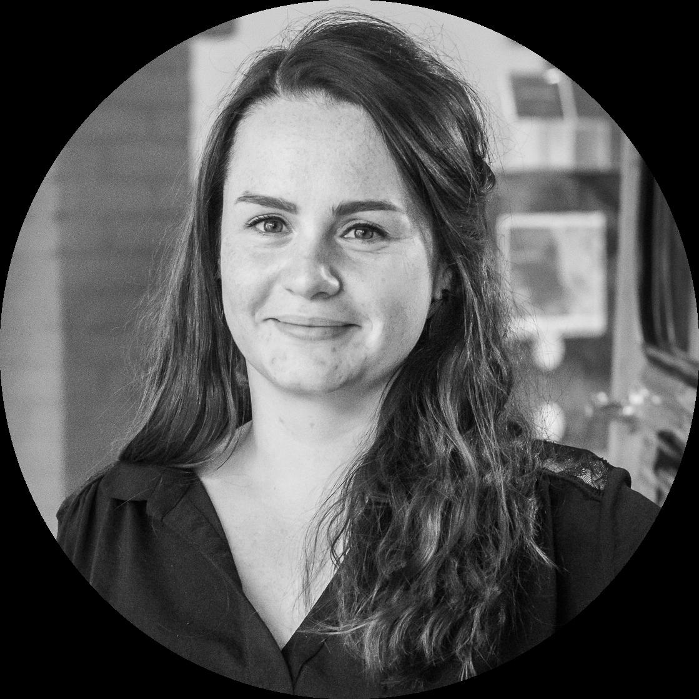 Julie Hamon - Digitaleo