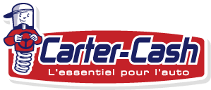 Logo-carter-cash