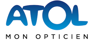 Atol_logo_2018