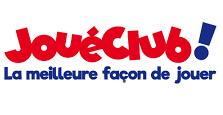 JoueClub-logo