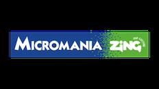 LOGO-Micromania-Zing