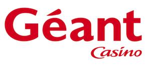 Logo-Geant-Casino