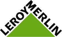Logo_Leroy_Merlin