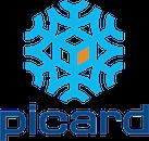 Logo_Picard_surgeles