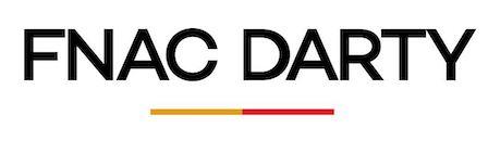 Nouveau-logo-fnac-darty-2016