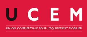 UCEM-Logo