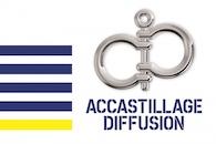 accastillage-diffusion