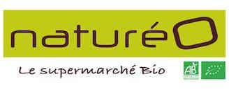 logo_natureo