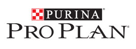 Marque - Purina-proplan