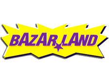 Loog-Bazarland