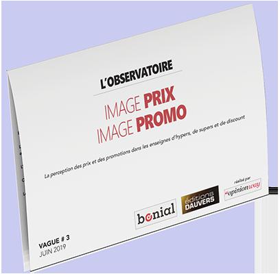 pm-Observatoire_Prix_Promo