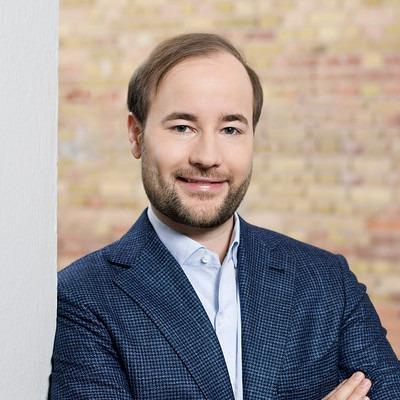Christian-Gaiser-Bonial