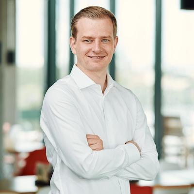 Christoph-Bonial