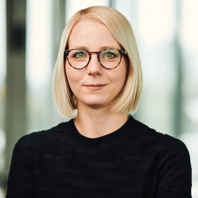 Ellen-Bonial