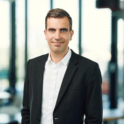 Tim - Bonial