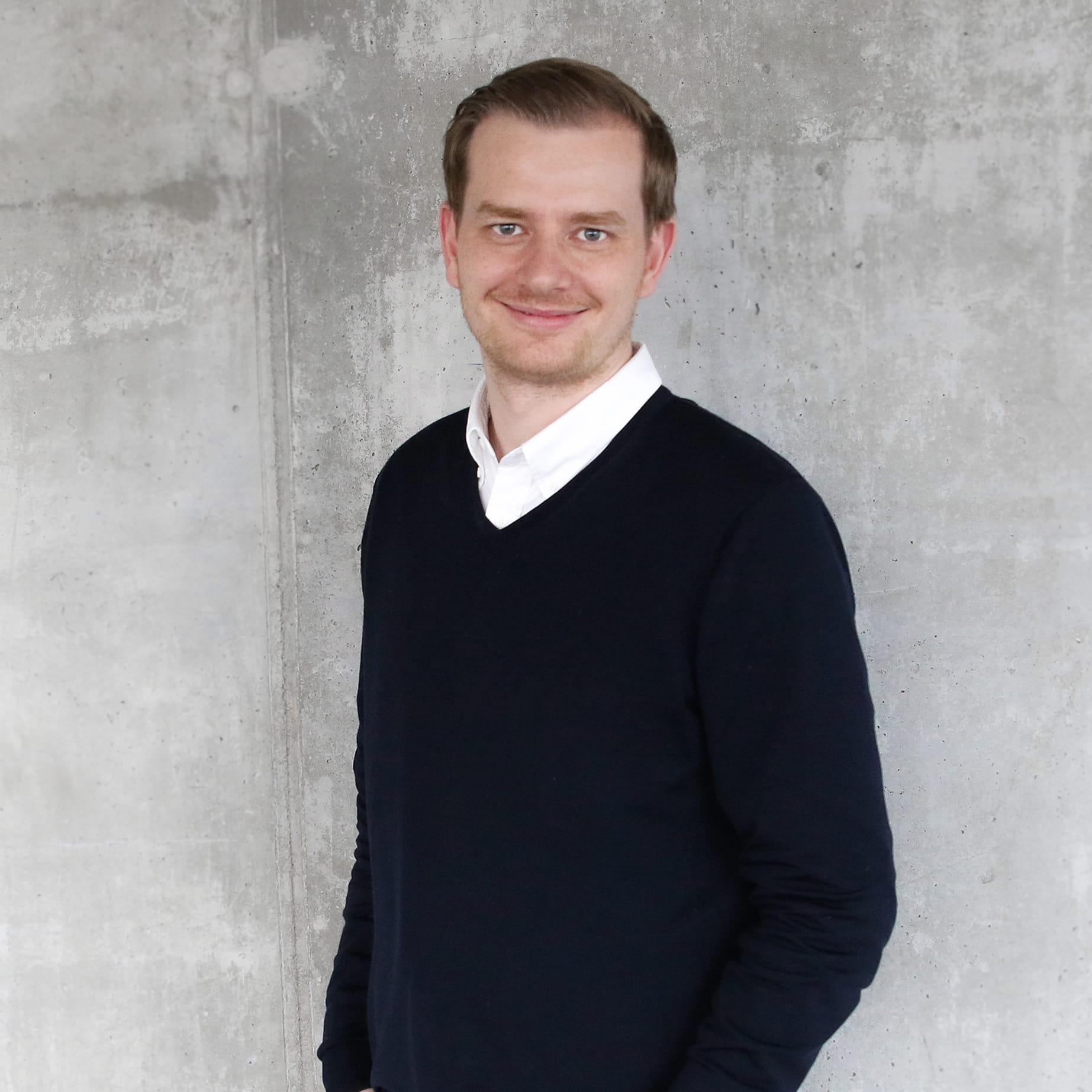bonial-team-Christoph_Eck_Schmidt