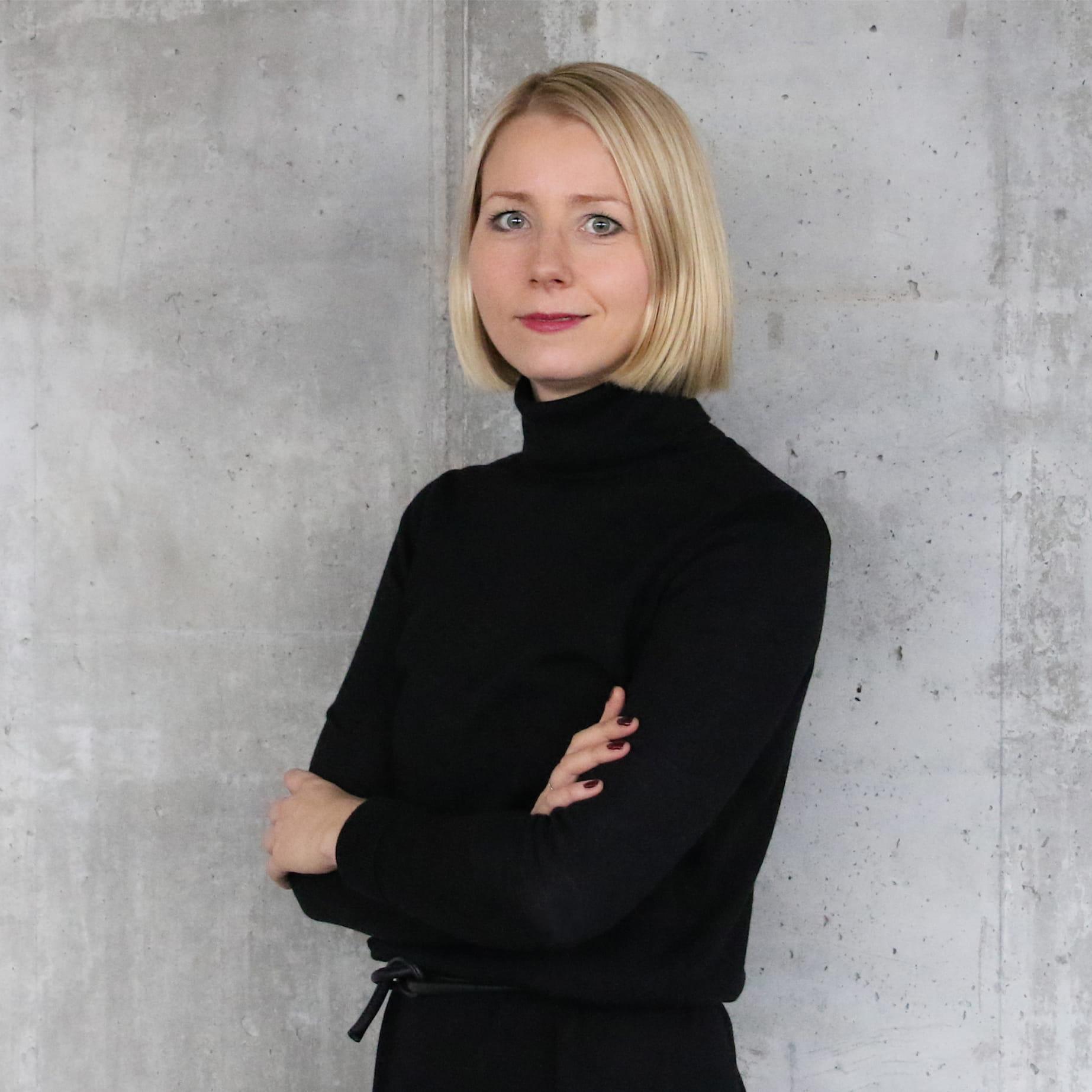 bonial-team-Ellen_Scheithauer