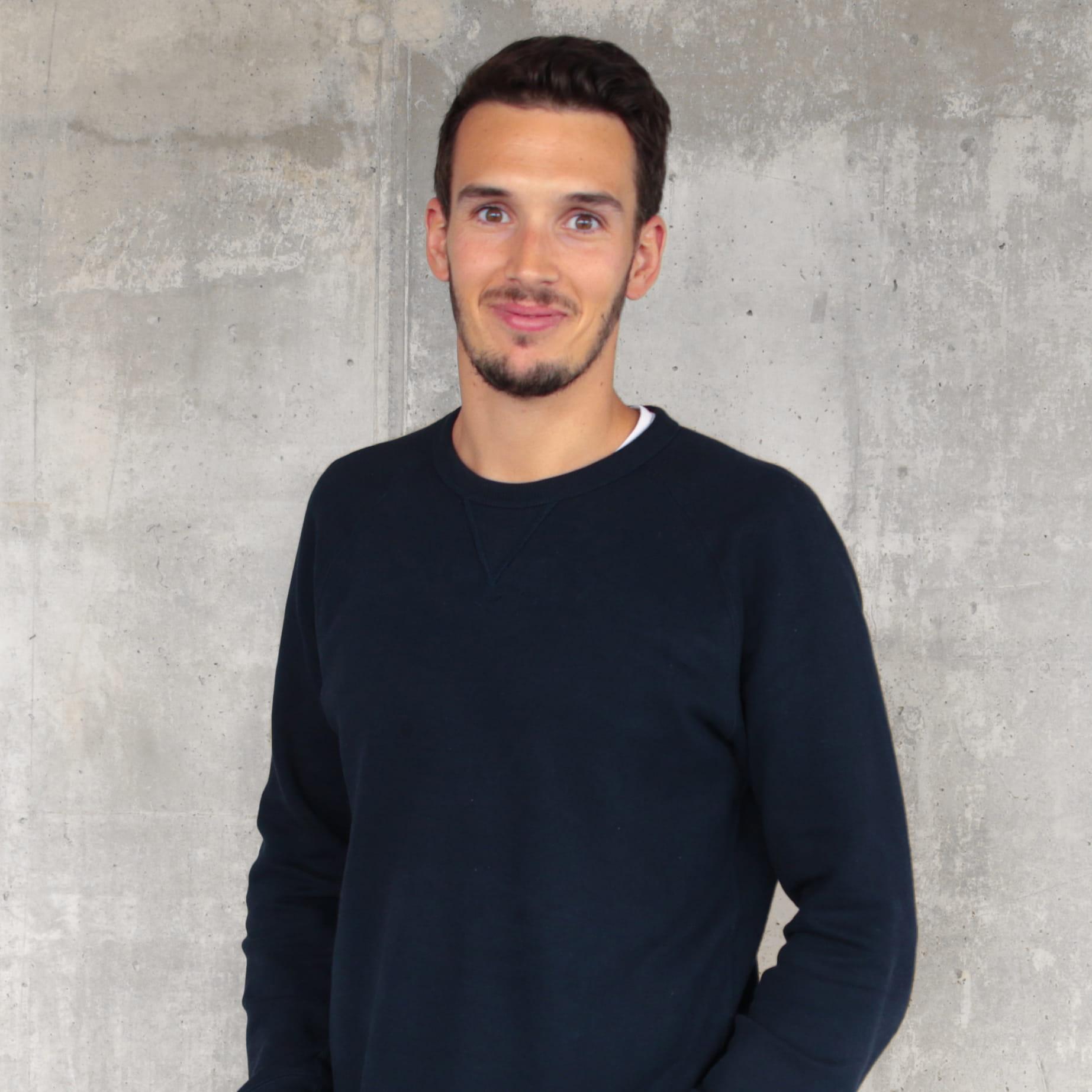 bonial-team-Emmanuel_Guerlesquin