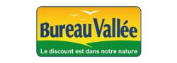 Vignette-TYP-Bureau-Vallee