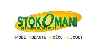 logo-stokomani