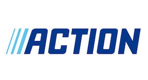ACTION-Logo_rgb