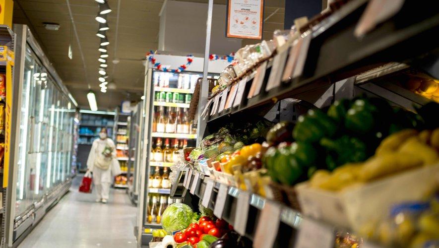 Intermarché, Leclerc, Carrefour... quelles sont les enseignes préférées des habitants d'Occitanie ?