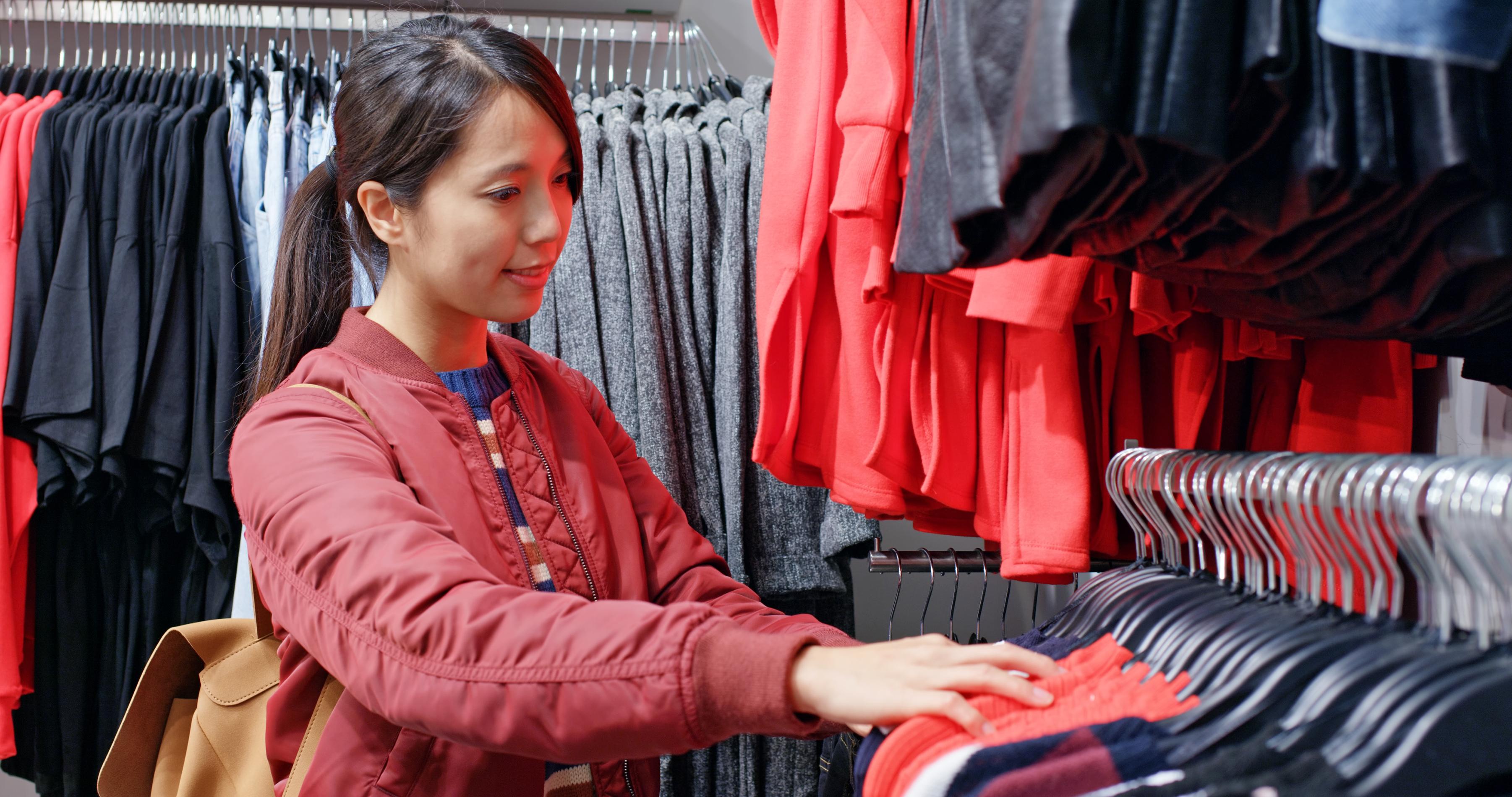 Seuil promo mode et accessoires